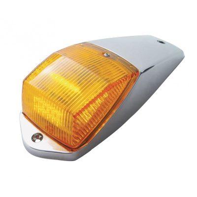 Cab Lights » 75 Chrome Shop