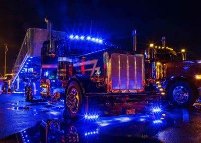 TruckShow100of107