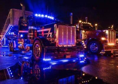TruckShow101of107