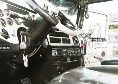 TruckShow101of285
