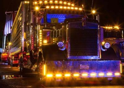 TruckShow103of107