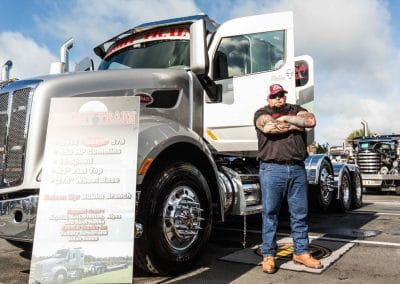 TruckShow103of285