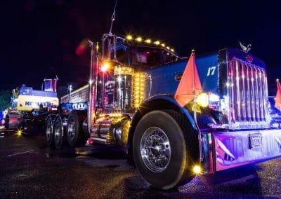 TruckShow104of107