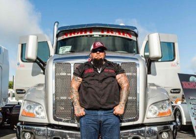 TruckShow104of285