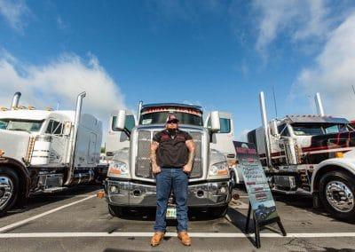 TruckShow105of285