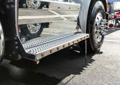 TruckShow106of285