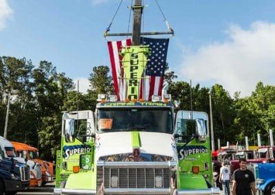 TruckShow108of285