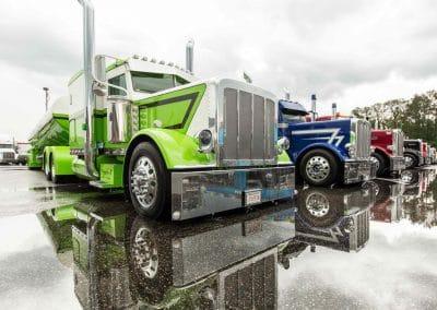 TruckShow10of107