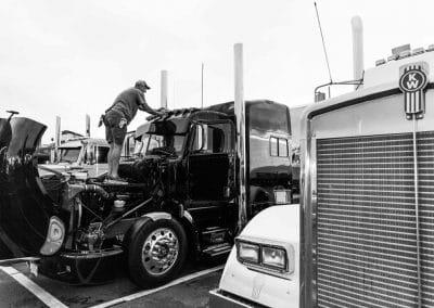 TruckShow10of285