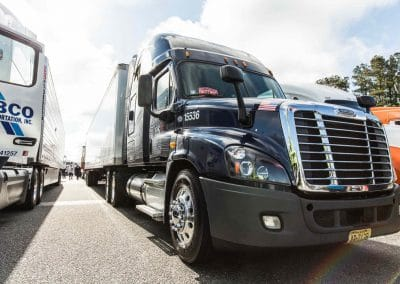 TruckShow111of285