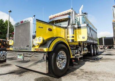TruckShow112of285