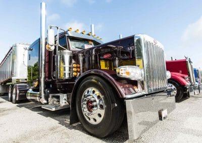 TruckShow113of285