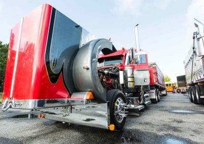 TruckShow114of285