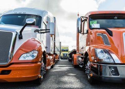 TruckShow115of285