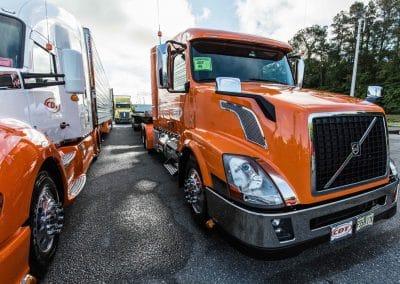 TruckShow116of285