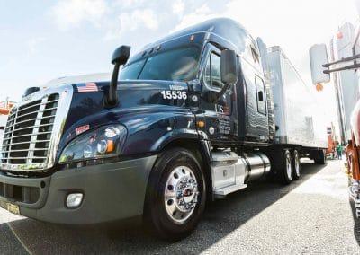 TruckShow118of285