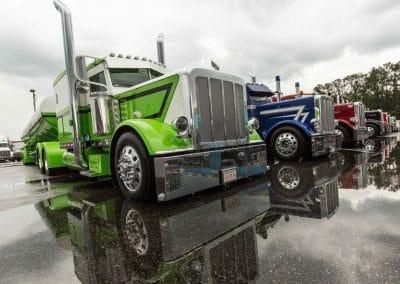TruckShow11of107
