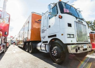 TruckShow120of285