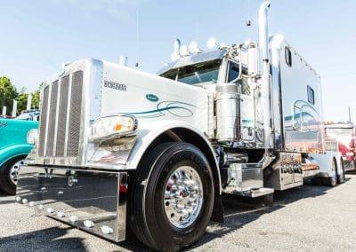 TruckShow121of285