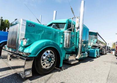TruckShow122of285