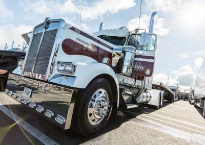 TruckShow123of285