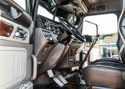 TruckShow125of285