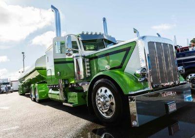 TruckShow126of285