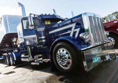 TruckShow127of285