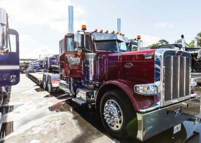 TruckShow128of285