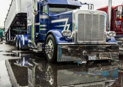 TruckShow12of107