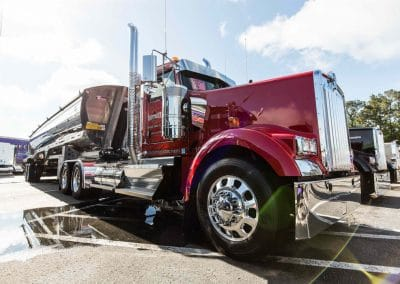 TruckShow130of285