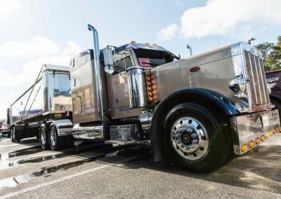 TruckShow132of285