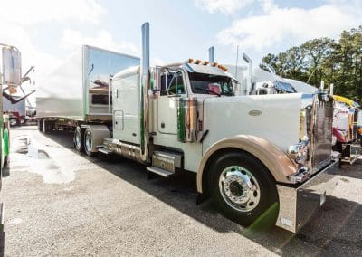 TruckShow134of285
