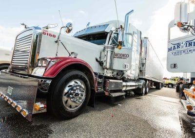 TruckShow135of285