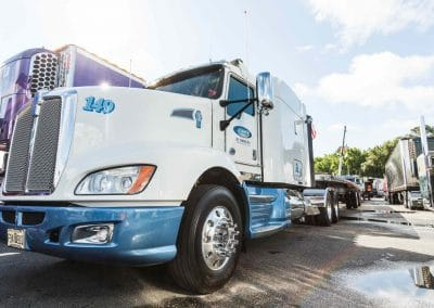 TruckShow137of285