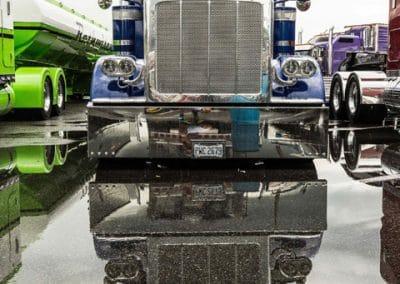 TruckShow13of107