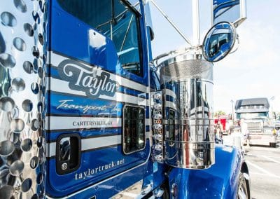 TruckShow145of285