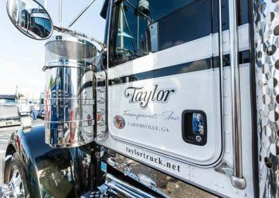 TruckShow146of285