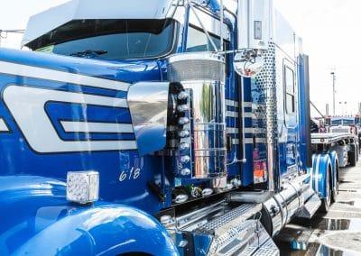TruckShow147of285
