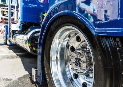 TruckShow148of285
