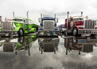 TruckShow14of107