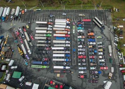 TruckShow14of285