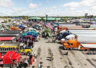 TruckShow150of285