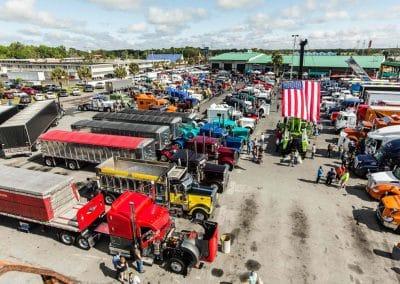 TruckShow152of285