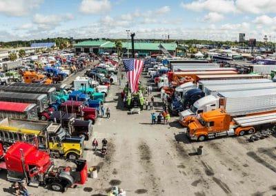 TruckShow153of285