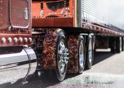 TruckShow156of285