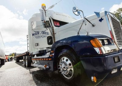 TruckShow157of285