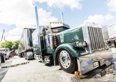 TruckShow158of285