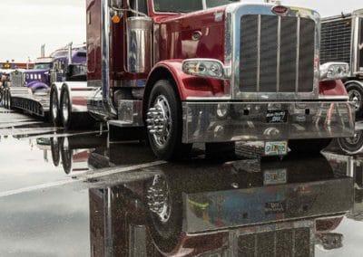 TruckShow15of107