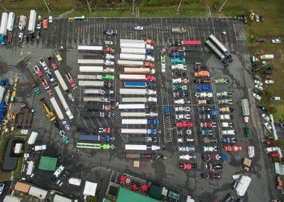 TruckShow15of285